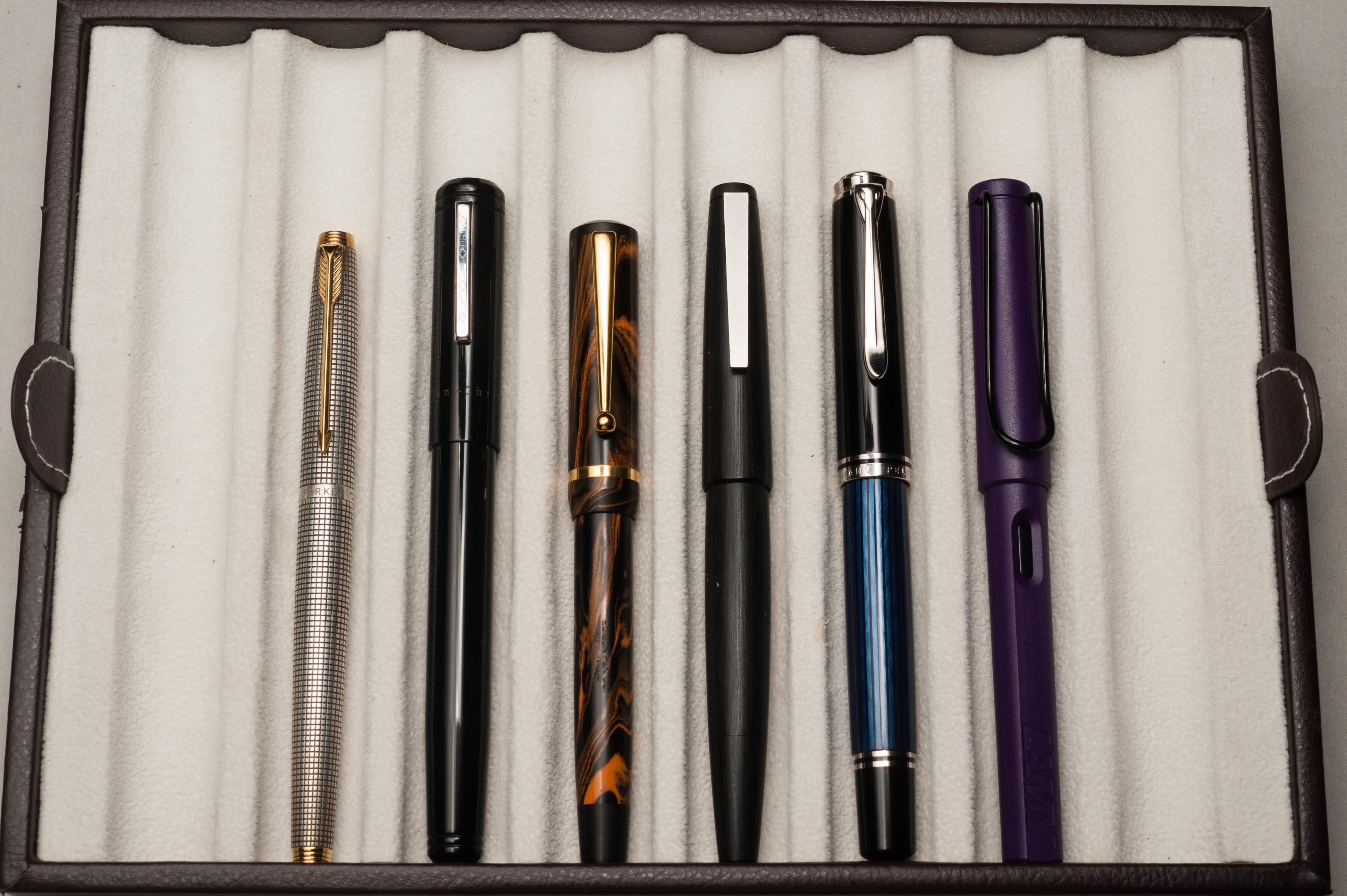 20160709_HOTP Pen Comp Lamy 2000_001