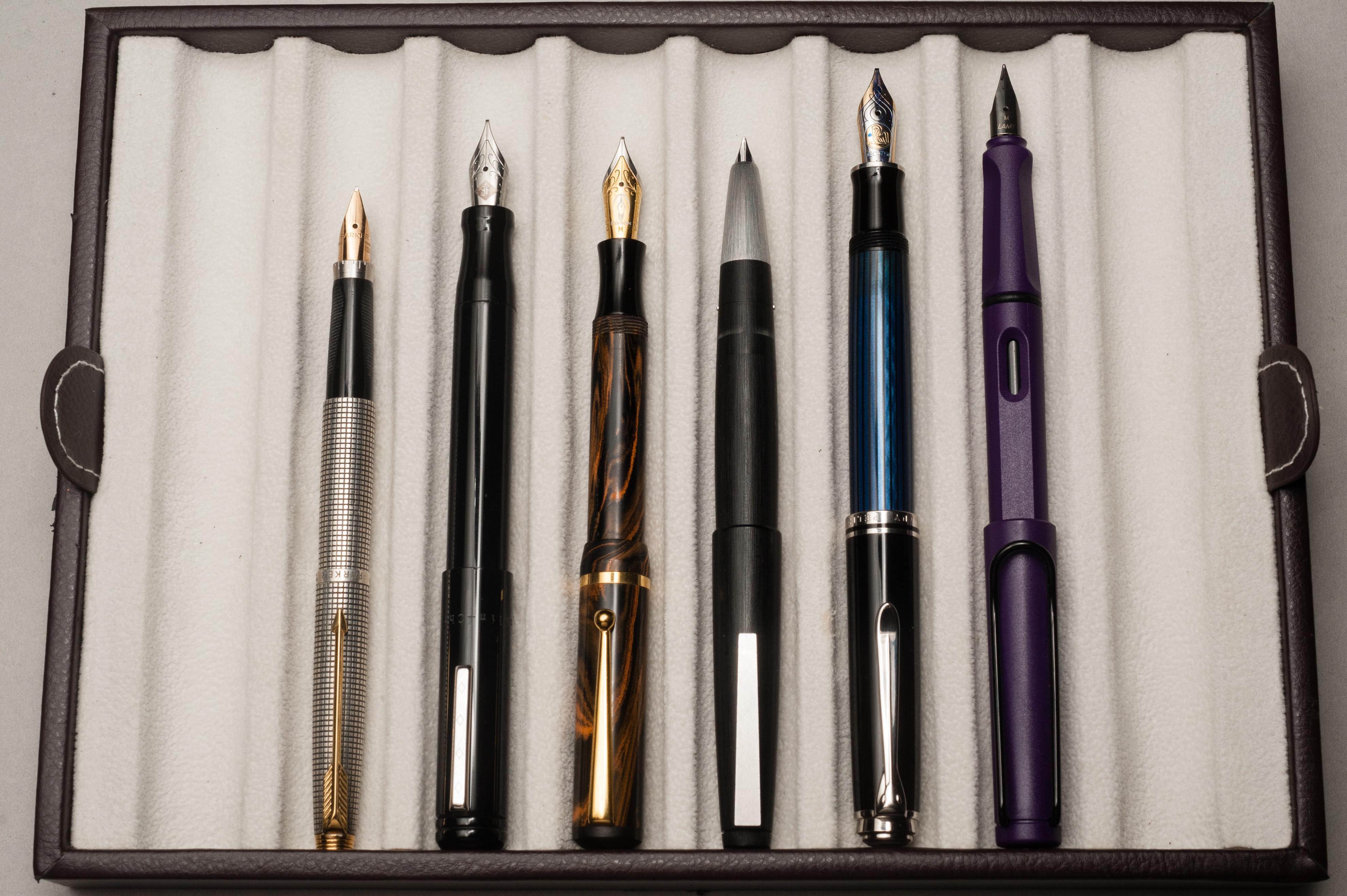 20160709_HOTP Pen Comp Lamy 2000_002