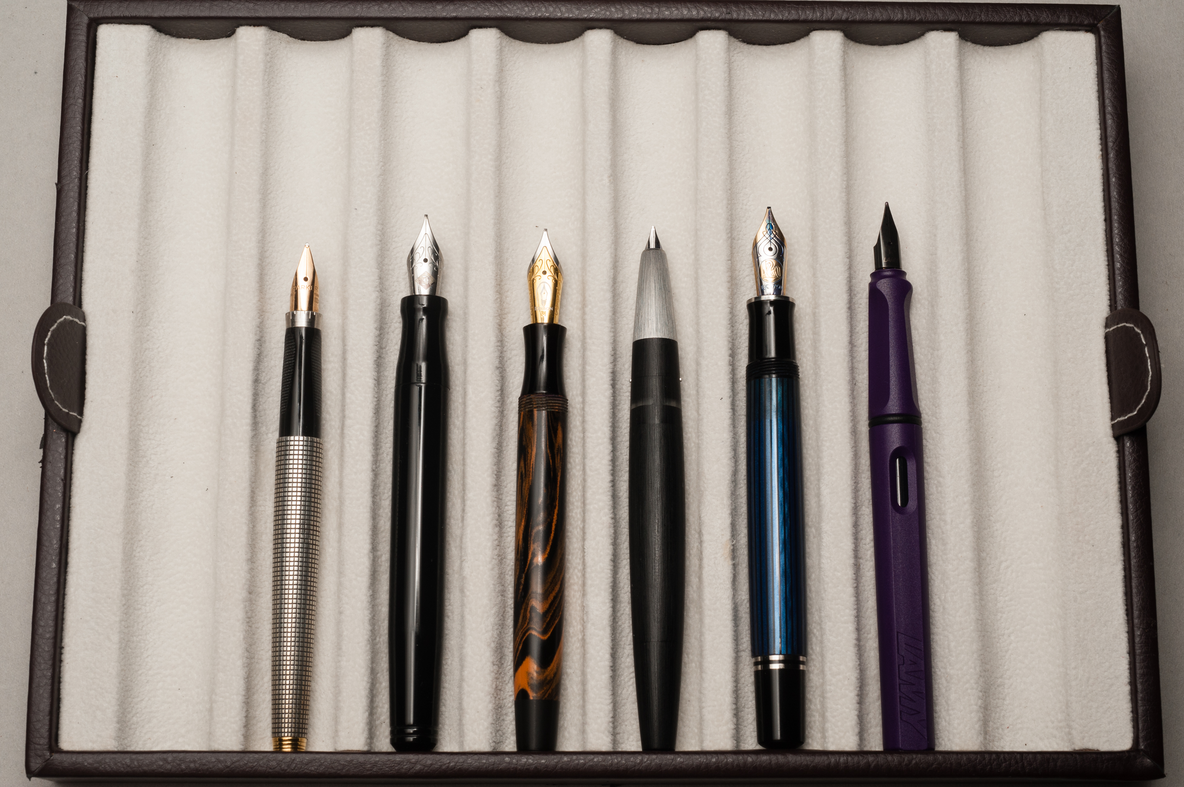 20160709_HOTP Pen Comp Lamy 2000_003
